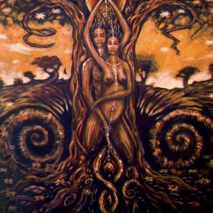 Transcendent-Sex-How-sex-can-generate-higher-states-of-consciousness-2