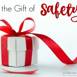 The-gift-of-safety