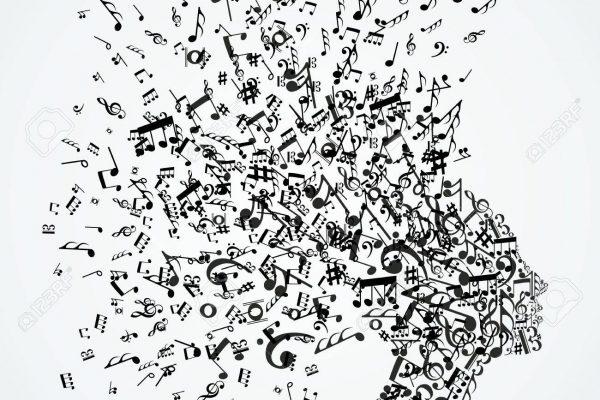 21280333-music-notes-splash-from-woman-s-head-illustration-
