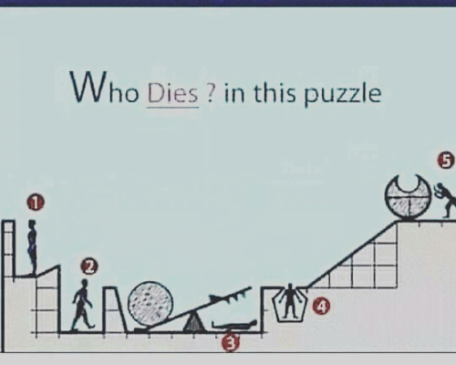 iq-test-who-dies-in-this-puzzle-drop-some-knowledge-8693066